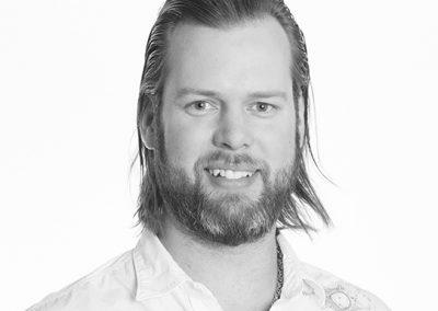Marcus Hjelm